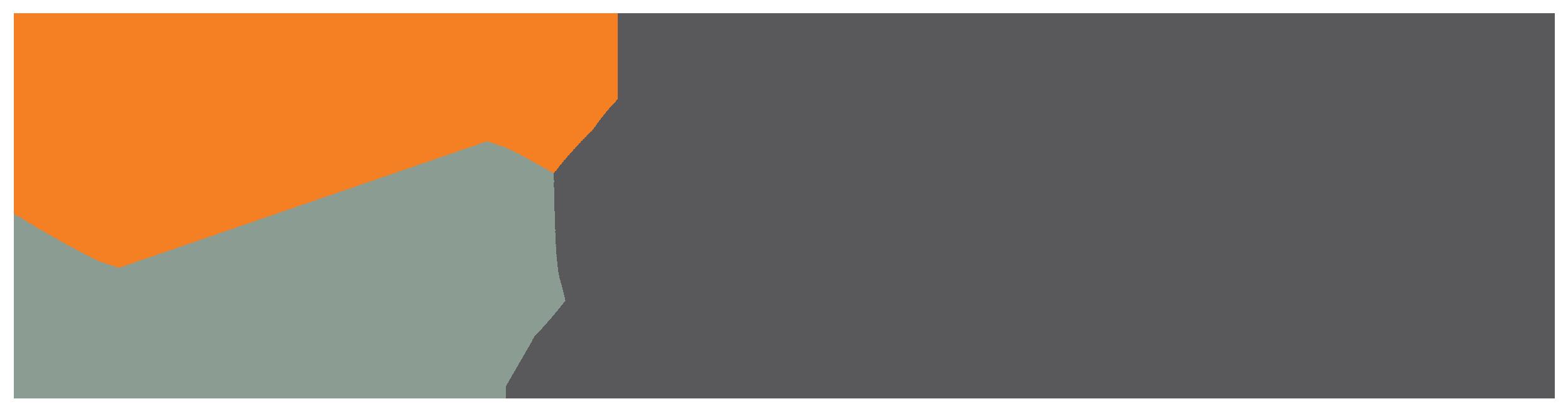 Onsharp Referral Partner Portal